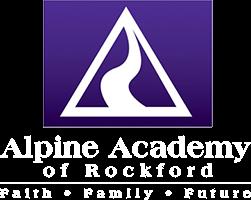 Alpine Academy Rockford