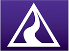 Logo - Mobile