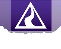 Logo - Small
