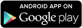 Android-Store-Badge