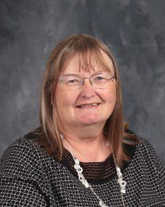 Mrs. Carol Maddock