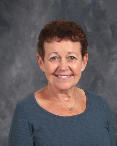 Mrs. Kim Strakeljahn